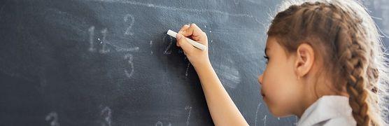O czym powinniśmy pamiętać zanim nasz 6-latek pójdzie do szkoły?