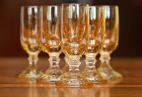 Nadużywanie alkoholu po rozwodzie nie jest wyjściem z sytuacji - to kolejny problem