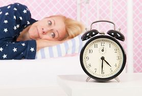 Fakty i mity na temat menopauzy