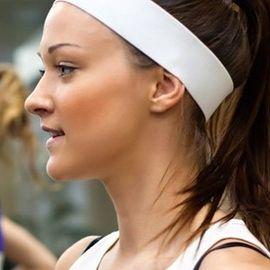 Fitness i sport