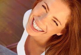Ważny Temat - Z uśmiechem do walki z aftami