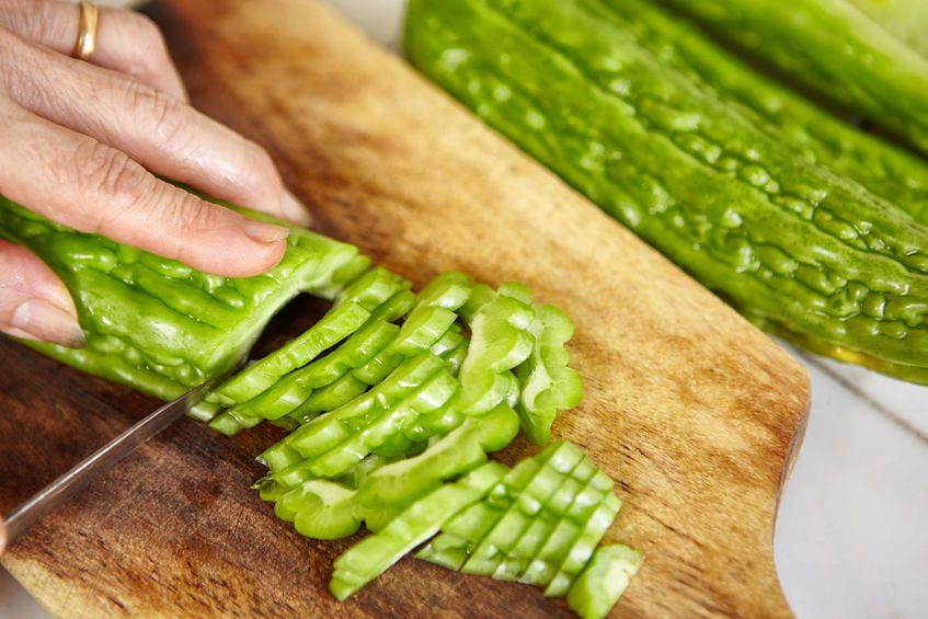 Dlaczego warto jeść melony?