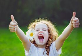 Witamina A i jej wpływ na dziecko - dowiedz się więcej na ten temat