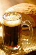 Kwas chlebowy - idealny napój na upały. Poznaj jego właściwości