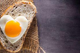 Co wiesz na temat diety w czasie leczenia onkologicznego?