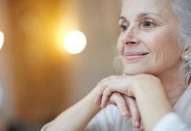 Jak powinni żywić się seniorzy?