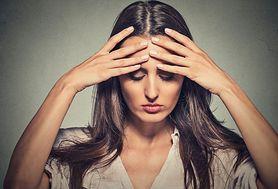 Sprawdź czy wiesz, jak rozpoznać PMS