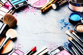 Przepis na perfekcyjny makijaż na studniówkę