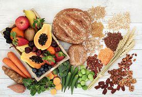 Rola diety w leczeniu hemoroidów