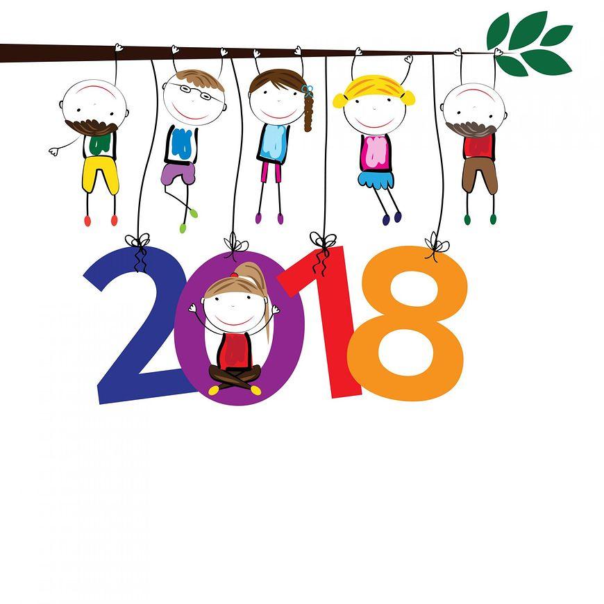 Przed nami nowy rok szkolny. Wiemy kiedy wypadają dni wolne