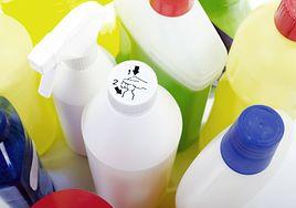 6 przedmiotów codziennego użytku, które są potencjalnie groźne dla dziecka
