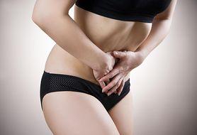 Może prowadzić do niepłodności lub poronień - sprawdź, co to za choroba
