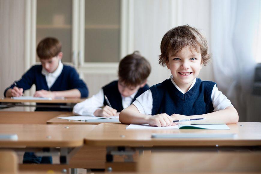 Hiszpanii jest obowiązkowa dla dzieci w wieku od 6 do 16 lat