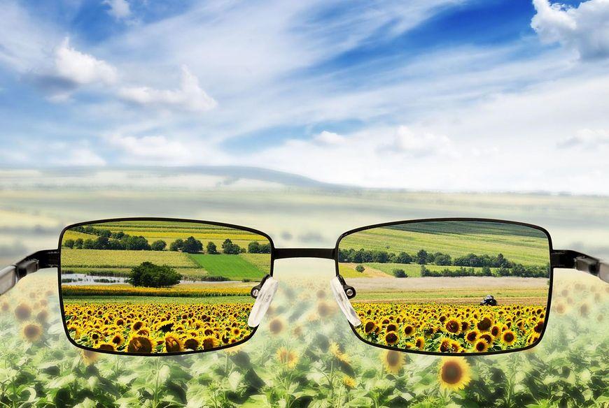 Słońce pomaga zmniejszyć stany zapalne