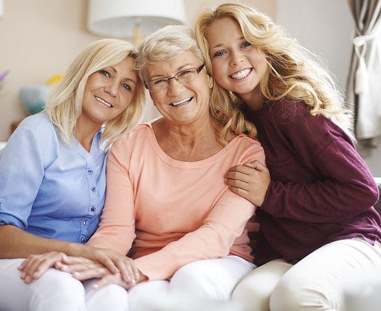 Jakie badania wykonać, gdy masz 20, 30, 40, 50 i 60 lat?