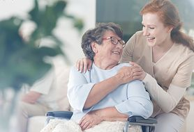 Wpływ sposobu odżywiania się na zdrowie osób w podeszłym wieku
