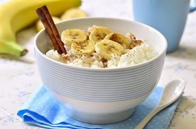 Poznaj przepisy na wzmacniające dania dla chorego dziecka