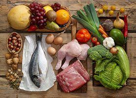 Kilka sposobów na błyskawiczną poprawę metabolizmu