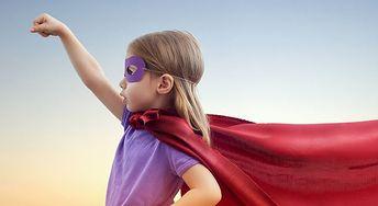 Chcesz, żeby twoje dziecko odniosło sukces? Sprawdź, czy spełniasz te warunki