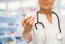 Niesteroidowe leki przeciwzapalne a tryptany w leczeniu migreny
