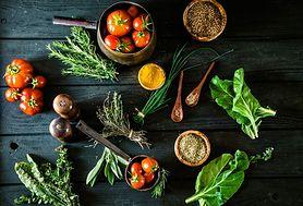 Żywienie w menopauzie