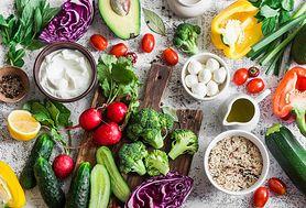 Jak się odżywiać w okresie menopauzy?