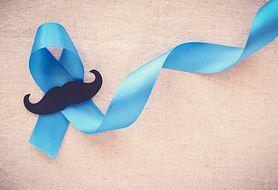 Problemy z prostatą a nietrzymanie moczu