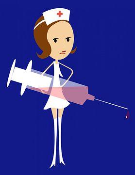 Kontrowersje związane ze szczepieniami - jak to jest z nimi naprawdę?