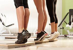 Twoje nogi nie mają lekkiego życia? Możesz być narażony na niedokrwienie kończyn