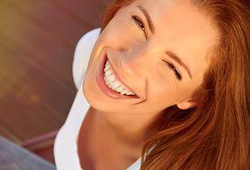 Ruszamy z uśmiechem do walki z aftami