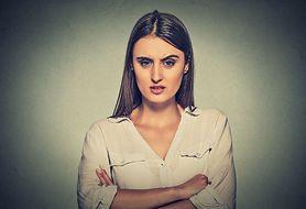 5 sprawdzonych sposobów na dolegliwości miesiączkowe
