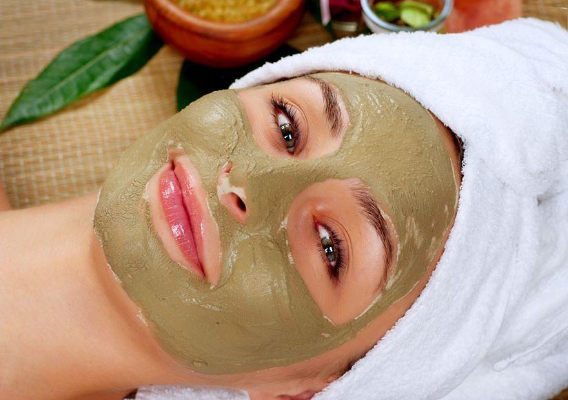 Maseczki do twarzy to bardzo popularne produkty