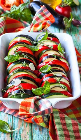 Tych warzyw nie jedz zimą. Z pewnością nie wyjdzie ci to na zdrowie