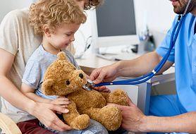 Jak rozpoznać, kiedy konieczna jest wizyta u lekarza?