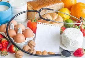 Dieta przy atopowym zapaleniu skóry, czyli jakich produktów unikać