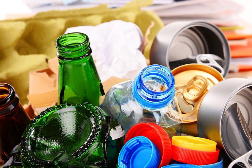 BPA może szkodzić zdrowiu