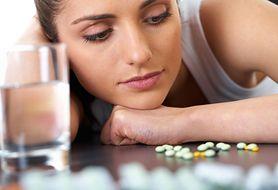 Sprawdź, jakie leki należy przyjmować na grzybicę pochwy