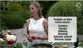 Jedzenie może zwiększać ryzyko alergii! Zobacz, na co uważać (WIDEO)