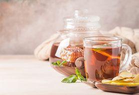 10 faktów o herbacie, o których nie miałeś pojęcia