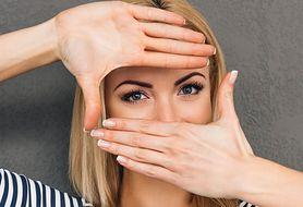 Dbajmy o nasze oczy - wywiad z dr n. med. Anną Marią Ambroziak z okazji Światowego Dnia Wzroku