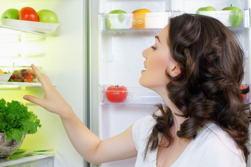 Niezbędny w diecie składnik