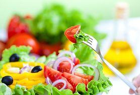 Rola diety w leczeniu dolegliwości miesiączkowych
