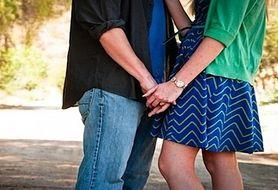 Po czym poznać uzależnienie od partnera? Poznaj sygnały, które powinny cię zaniepokoić