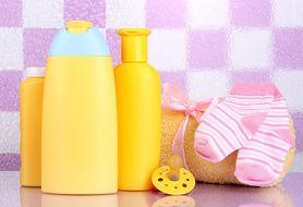 Jakie znaczenie mają emolienty w leczeniu atopowego zapalenia skóry?