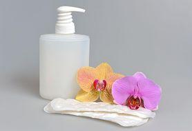 Poznaj zasady właściwej pielęgnacji okolic intymnych i nie obawiaj się infekcji
