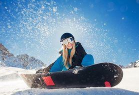 Witamina D na zimę - zalecane spożycie i profilaktyka niskiego poziomu