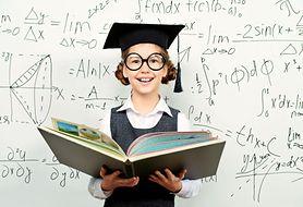 Co możesz zrobić, by zwiększyć inteligencję dziecka? Sprawdź koniecznie