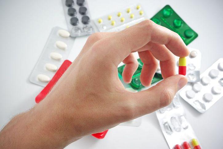 Nadmiar kwasu foliowego może powodować autyzm
