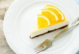 Nie wyrzucaj skórki pomarańczowej. Poznaj jej właściwości