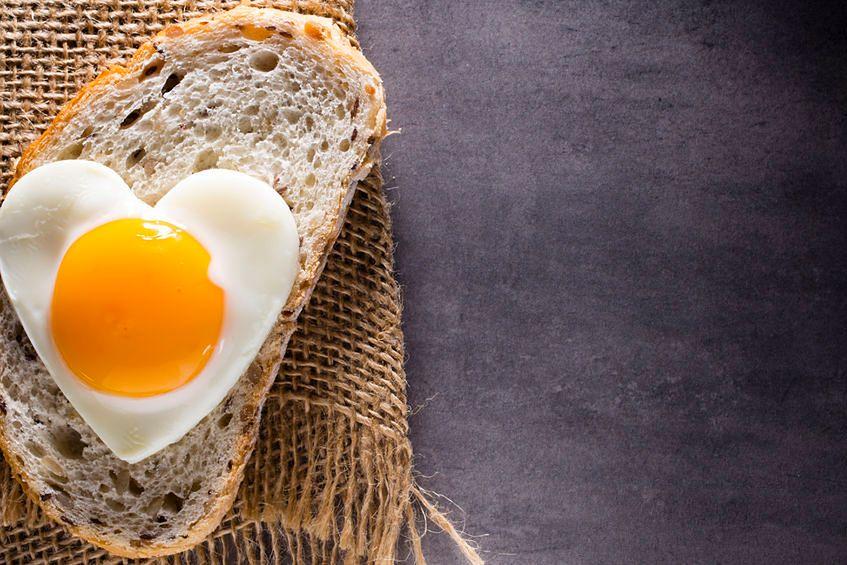 Zmniejszenie ryzyka chorób serca